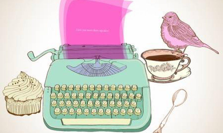 کارگاه نوشتن داستان کوتاه ۱