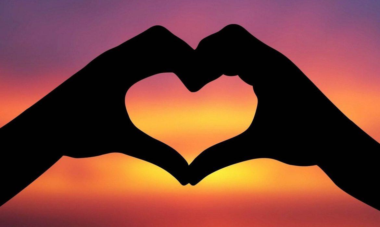 عشق ابدی – قسمت اول