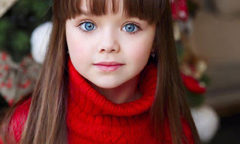 زشت زیبا