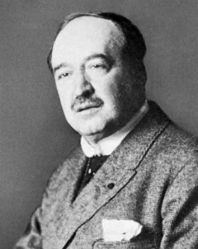 بِلاسکو ایبانز