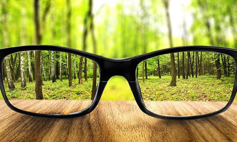 قصه عینکم
