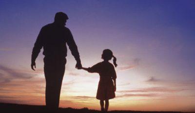 ماجراهای آذر (روز پدر)