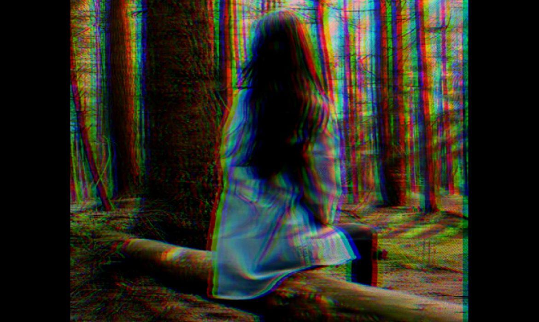 جنگل دردسر ساز ۱
