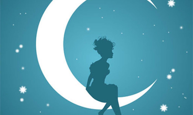 وصیت ماه نشین ۳